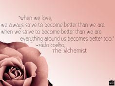 Top 10 Quotes about Love from Contemporary Books #quotes #love
