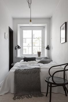 2432 best bedrooms images in 2019 mint bedrooms alcove bedroom decor rh pinterest com