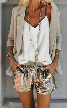 Find More at => http://feedproxy.google.com/~r/amazingoutfits/~3/NoIQaqH7Pyo/AmazingOutfits.page