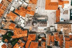 There's some fantastic tickets for Dubrovnik in April/May currently I've written about. Get them quick! Dubrovnik, Activities In Singapore, Best Beaches In Europe, Game Of Thrones Locations, Singapore Garden, Krka National Park, Visit Croatia, Easy Day, Unique Architecture