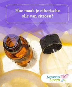 Diy Beauty, Natural, Health Tips, Life Hacks, Shampoo, Essential Oils, Veggies, Healing, Herbs