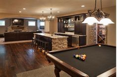 got-basement-diy-ideas-learn-about-these-basement-finishing-mistakes-first-featured