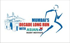 Proud to be the official medical partners of the Standard Chartered Mumbai Marathon for the last decade.