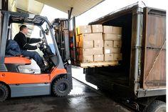 #Trasporti & #Logistica, #Transpotec più vicino alla filiera | da Il Sole 24 Ore