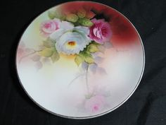~ VINTAGE & OTHER SPECIAL FINDS! ~ by Mike M. on Etsy