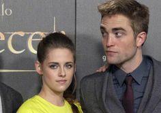 Robert Pattinson : ses amis lui demandent de quitter Kristen Stewart