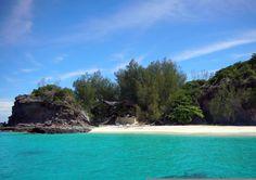 beautiful islands | World-Beautiful-Islands-Madagascar-Tsarabanjina+Island+%283%29.jpg