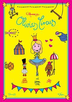 Olivia  #happybirthday #happy #birthday #olivia Notes For Friends, Happy Birthday, Fictional Characters, Happy Brithday, Urari La Multi Ani, Happy Birthday Funny, Fantasy Characters, Happy Birth