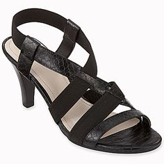 1cc0fe6ddd98 east5th® Roxy Strappy Sandals - jcpenney Strappy Sandals