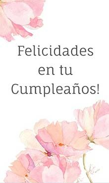 Happy Birthday In Spanish, Free Happy Birthday Cards, Birthday Greeting Cards, Unique Birthday Wishes, Embroidery Alphabet, Friendship, Html, Baby, Flower