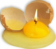 Wonders of Egg Art