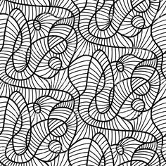 media.istockphoto.com vectors abstract-lines-madness-seamless-pattern-modern-design-vector-id518590160