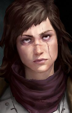 Female Character Concept, Female Character Inspiration, Fantasy Inspiration, Character Art, Character Design, Fantasy Portraits, Character Portraits, Dungeons And Dragons Characters, Female Soldier