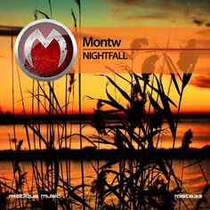 Montw​ - Nightfall EP AVAILABLE AT Beatport​, iTunes​, Juno Download​, Spotify​, Deezer​, Qobuz​, Google Play​, Amazon.com​ and more...  https://www.beatport.com/release/nightfall/1911495  https://itunes.apple.com/us/album/nightfall-single/id1179467603?app=itunes&ign-mpt=uo%3D4  http://www.junodownload.com/products/montw-nightfall/3291636-02/  http://www.deezer.com/album/14636934  https://www.amazon.com/dp/B01MROQY32?ie=UTF8&tag=musique006-21&linkCode=as2&camp=1642&creative=6746&c