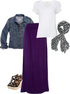 """Dressy Casual..."" by skatequeen10 on Polyvore"
