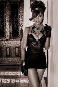 cute black shorties look Beautiful Black Women, Beautiful People, Megan Good, Black Pin Up, Jurnee Smollett, Black Celebrities, Sexy Ebony, Gabrielle Union, Ebony Women