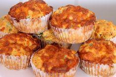 Πιτσάκια muffins Potatoes In Oven, Lactation Recipes, Thanksgiving, Peanut Butter, About Me Blog, Pumpkin, Homemade, Healthy, Breakfast