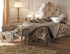 1000 Images About Bedroom On Pinterest Bedroom Sets