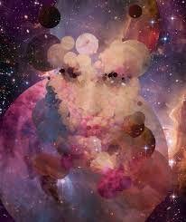 cósmicas - Pesquisa Google