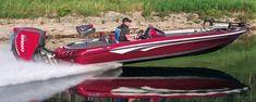 619FS | Multi-Species Boats | Ranger Boats