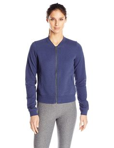 Columbia Women's Harper Jacket * This is an Amazon Affiliate link. Continue to the product at the image link.