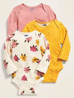 Old Navy Printed Bodysuit for Baby Marine Baby, Baby Girl Fashion, Kids Fashion, Fall Fashion, Style Fashion, Baby Kids Clothes, Carters Baby Girl Clothes, Future Baby, Kids Outfits