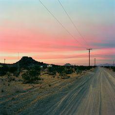 So many wonderful lonely roads. I love #America !
