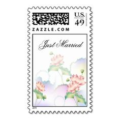 =>>Save on          Just Married Pink Lotus Postage           Just Married Pink Lotus Postage you will get best price offer lowest prices or diccount couponeReview          Just Married Pink Lotus Postage Here a great deal...Cleck Hot Deals >>> http://www.zazzle.com/just_married_pink_lotus_postage-172911511745514278?rf=238627982471231924&zbar=1&tc=terrest