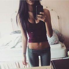 Consulta esta foto de Instagram de @sk.innygirl • 332 Me gusta
