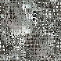 prepasted wallpaper mural from a photo of:Silver Sequins. All our murals are easy to hang remove and reuse (hang again) If you do as in our video. Silver Sequin, Black Silver, Black Glitter, Glitter Wine, Glitter Top, Silver Color, Prepasted Wallpaper, Doja Cat, 3d Texture
