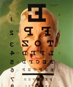 Drinking more than the recommended daily amount of alcohol linked to degenerative eye disease