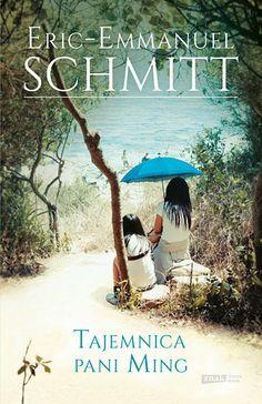 Schmitt dzięki jednostkowej historii stara się łagodzić jednoznaczną ocenę moralną, jaką obdarowuje się kłamcę. Wydawać się to może co najmniej niesmaczne, niemniej wyjaśnienie tytułowej tajemnicy pani Ming początkowy osąd autora staje się w pełni usprawiedliwiony