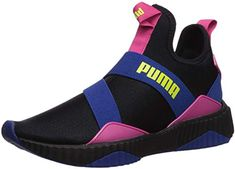 39 Best 90's Sneakers images   90s sneakers, Fashion, Adidas