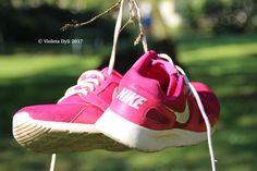 Benvenuto Aprile | violetadyliphotographer