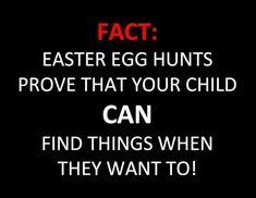 So true! Haha! #funny #parenting #parentingboyshumor