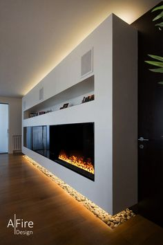 Fireplace for hotel room #WaterVaporFireplace #WaterVaporFireplaceInsert #FireplaceInsert #3DFireplace #WaterFireplace #VaporFireplace #ElectricFireplace #WaterVaporElectricFireplace #HotelFireplace #RestaurantFireplace #SpaFireplace #Fireplace #ColdFlamesFireplace #BarFireplace #shopFireplace #PublicSpaceFireplace #CoffeeShopFireplace #HospitabilityFireplace #FireplaceForRestaurant #FireplaceForBar #FireplaceForShop