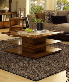 87 Best Home Furnishings Images Home Furnishings Home