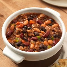 Best+3-Bean+Chili