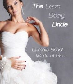 The Best Home Wedding Workout Plan Make sure you pick the right wedding workout plan before you walk down the aisle. If you want to tone up your arms and tighten your stomach, you need a workout and eating plan that really works! Wedding Body, Home Wedding, Dream Wedding, Wedding Arms, Wedding Weekend, Wedding Things, Zumba, Wedding Bells, Wedding Events