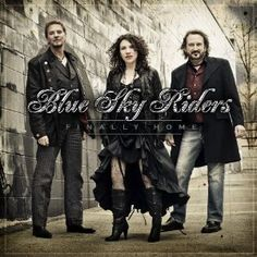 Kenny Loggins' New Group, Blue Sky Riders, Issuing Debut Album on January 29