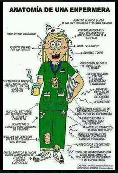 Dia del enfermero en colombia - Imagenes de enfermeras con frases bonitas - Postales y frases para el dia de la enfermera: 12 de mayo de 2014 | tecnoautos.com