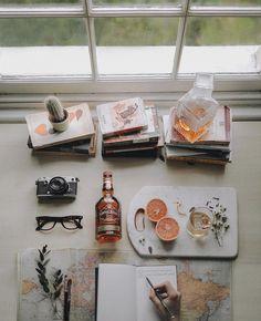 In Full Swing, Cocktail, Spring, Instagram, Home Decor, Decoration Home, Room Decor, Home Interior Design, Cocktails