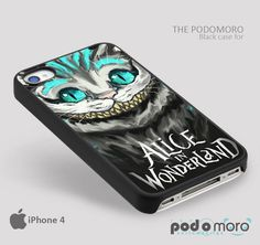 https://thepodomoro.com/collections/cool-mobile-phone-cases/products/alice-in-wonderland-chesire-cats-for-iphone-4-4s-iphone-5-5s-iphone-5c-iphone-6-iphone-6-plus-ipod-4-ipod-5-samsung-galaxy-s3-galaxy-s4-galaxy-s5-galaxy-s6-samsung-galaxy-note-3-galaxy-note-4-phone-case