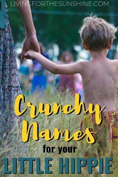 Hippie Boy, Hippie Names, Boy Girl Names, Baby Name List, Classic Names, Baby Names And Meanings, Unique Baby Names, Perfect Boy, Little Boys