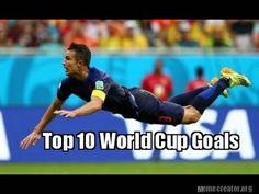 Neymar VS Hazard Boot Battle: Nike Hypervenom vs Mercurial