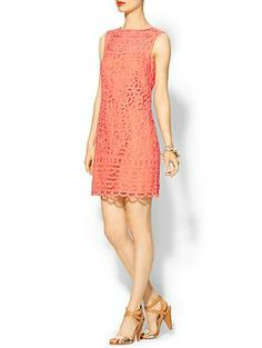 Lilly Pulitzer Tabitha Dress | Piperlime