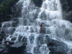 kanto_lampo_ hidden waterfall_bali_ciaofelicia