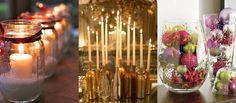 5 maneiras de gastar pouco com a sua decoração de Natal