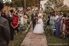 Berries and Love - Página 36 de 148 - Blog de casamento por Marcella Lisa