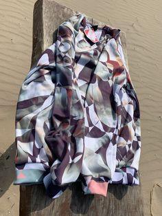 Unisex, Rain Jacket, Windbreaker, Raincoat, Stylish, Sweatshirts, Sweaters, Jackets, Fashion